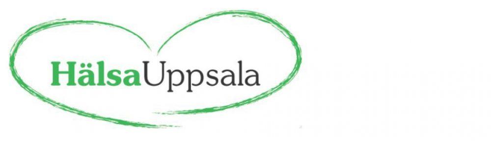 Hälsa Uppsala