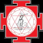 uppsala yogaskola